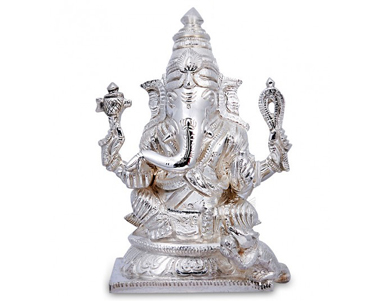 Indian Wedding Gift Articles : Silver article,silver gift,silver wedding gift items